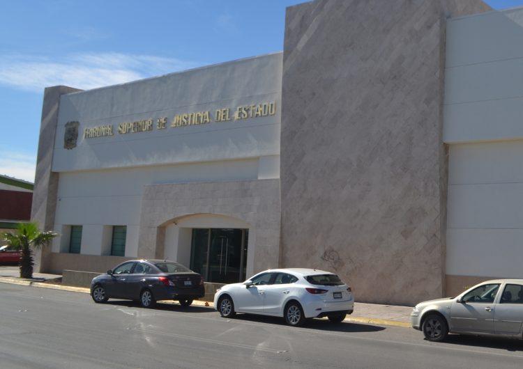 En el caso Ficrea, el Tribunal fue víctima: Magistrado Alejandro Huereca