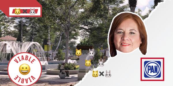 Crear un Sistema de Justicia Municipal y nuevos reglamentos de seguridad es viable en Tecate