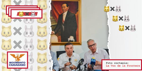 MC ocultó información al IEEBC y merece sanción, dice académico sobre la candidatura de un ex ministro religioso