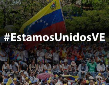 Maduro manda policías a la embajada de EU en Caracas para reforzar vigilancia