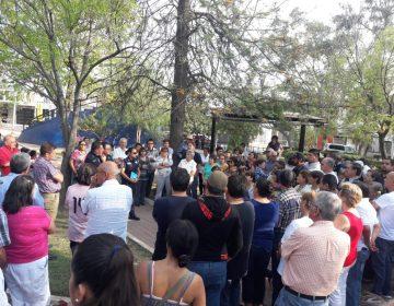 Reforzarán vigilancia policial en Colinas del Río tras incendio de vehículos