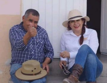 Reafirma Tribunal Electoral candidatura de MC en Rincón de Romos