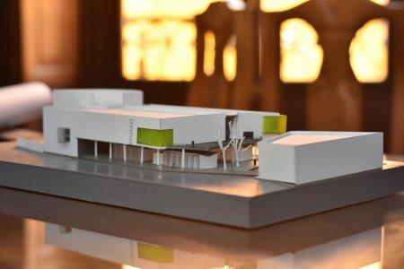 Nuevo Museo de las Momias costará 200 millones de pesos