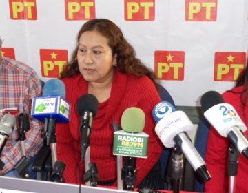 Lupita Reyes buscará mantener el título de Pueblo Mágico de Asientos