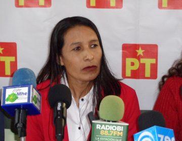 Cultura, deporte y seguridad entre las principales metas de San Juana Gaytán