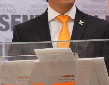 Jaime Durán llama a la ciudadanía a reclamar se cumplan las promesas hechas en campaña