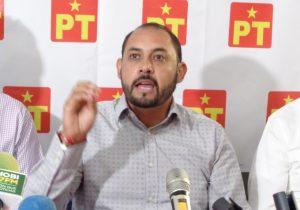 Ramón Vargas pretende gestionar una unidad de hemodiálisis para Rincón de Romos