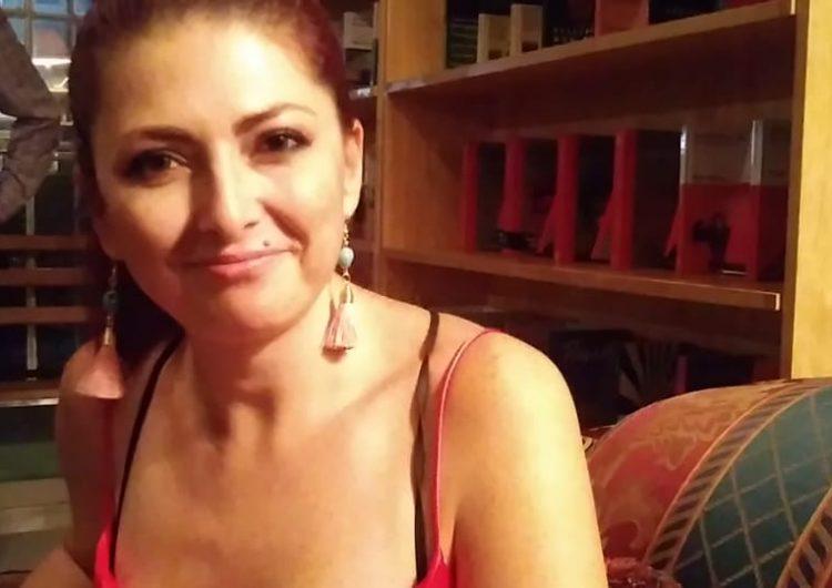 Multiversos y terror convergen en la nueva novela de Sandra Becerril