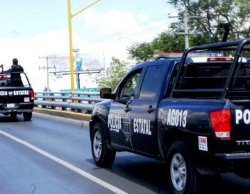 Definen operativo de seguridad para la jornada electoral
