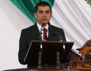 Contra la corriente: el caso de Morena en el Congreso de Coahuila
