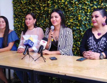 ¿Mamá y empresaria? Retos de las mujeres en Aguascalientes