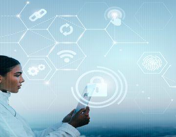 Tres consejos clave para proteger los sistemas de seguridad de datos