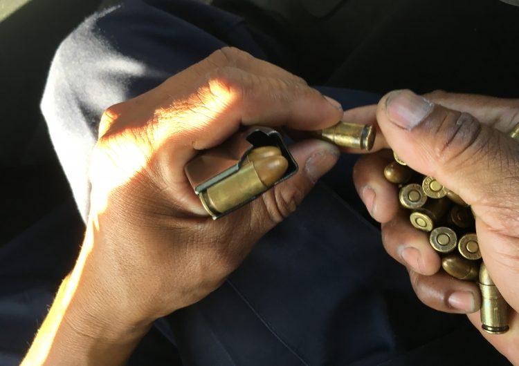 ¿Qué preocupa a los tijuanenses en economía y seguridad de cara a las elecciones?