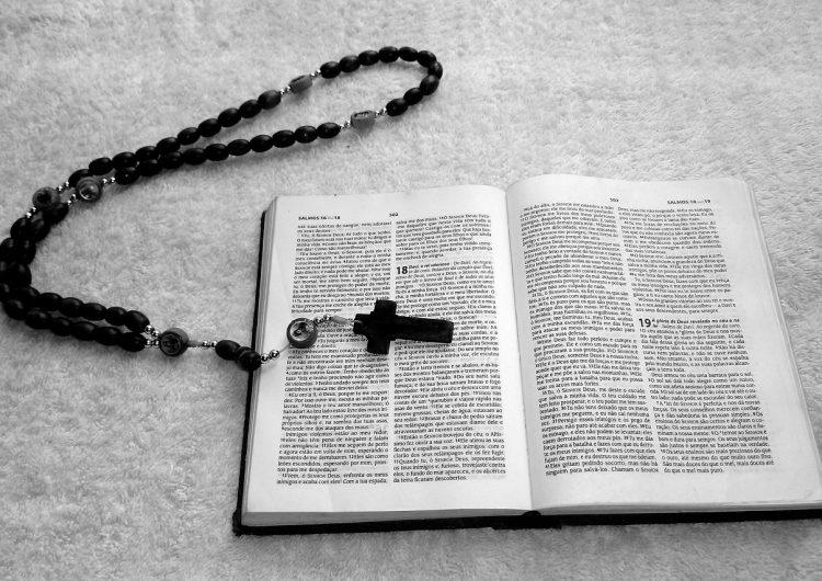 """Tribunal de Piedras Negras reduce sentencia del """"Padre Meño"""" por violación"""