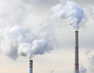 Aguascalientes sin riesgo de contingencia ambiental: ISSEA