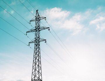 Sin pagar la luz más de 35 mil usuarios domésticos en Aguascalientes