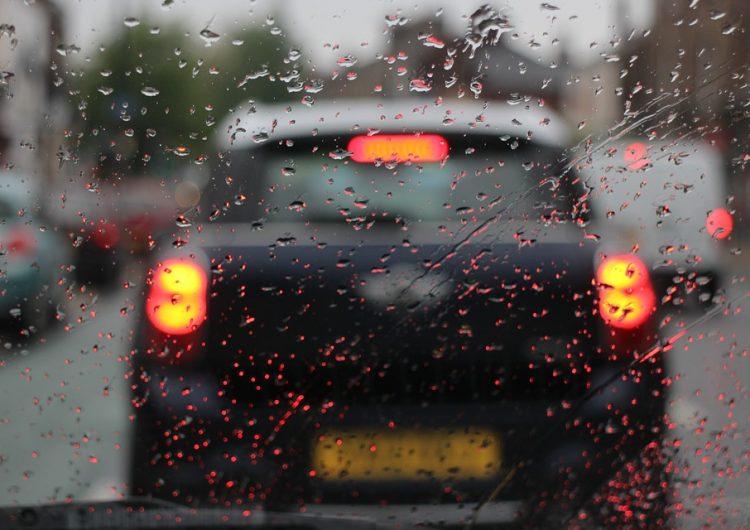 Protección Civil aprueba el Plan de Contingencia para Temporada de Lluvias