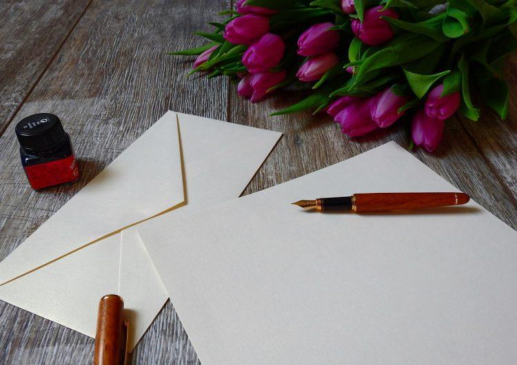 Día de las Madres: escríbelo con amor y con mayúscula