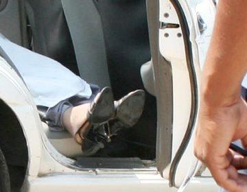 Con víctimas mujeres, 694 ilícitos en un cuatrimestre, en Hidalgo