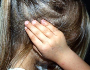 Proponen prisión preventiva para delitos sexuales a menores de edad