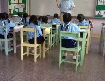 Opinión | El noble arte de la enseñanza