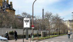 Clear Channel gana el contrato de mobiliario urbano de la…