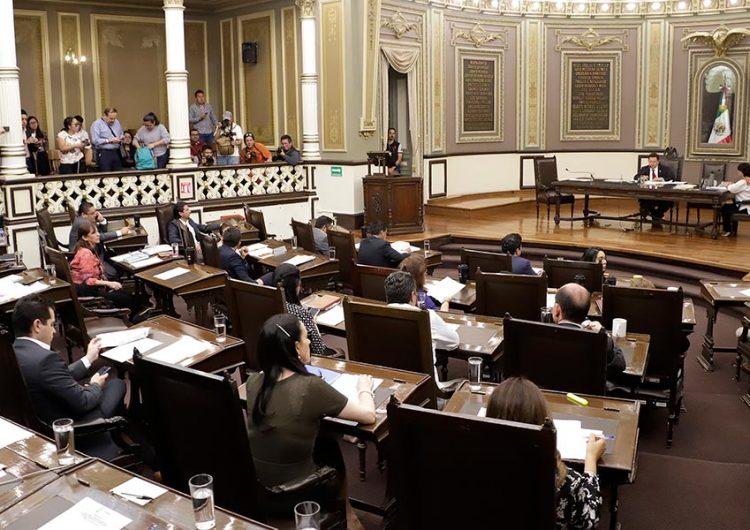 En sesión del Congreso, se prevé aprobar la Reforma Educativa