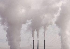 Desmienten mala calidad del aire en Aguascalientes