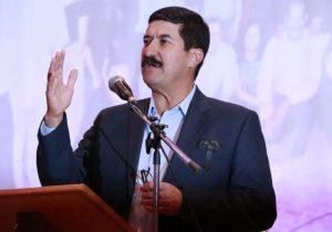 Llevará Corral 100 propuestas de seguridad a Durazo