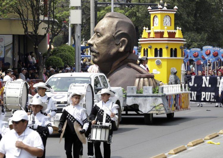 desfile-5-de-mayo