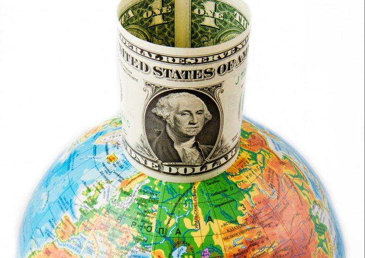Opinión | Qué reclamar al capitalismo neoliberal en crisis