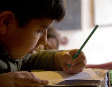 Se opone FNF a ideología de género en Reforma Educativa