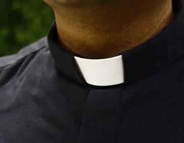 """Sentenciarán de nuevo al """"Padre Meño"""" por pederastia"""