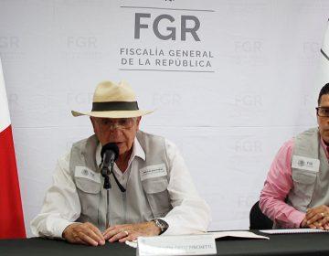 """Elección en Puebla la más """"vigilada"""""""