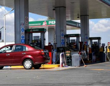 """Ultimátum a gasolinerías: """"Inspecciones son obligatorias, no estamos jugando"""""""
