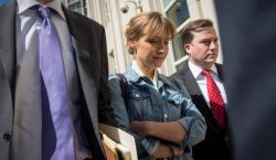 La secta sexual NXIVM tendrá serie documental en HBO