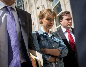 La secta sexual NXIVM tendrá serie documental en HBO