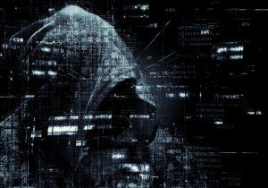 Atrapan a banda mundial de cibercriminales que robó cien millones de dólares a más de 41 mil víctimas