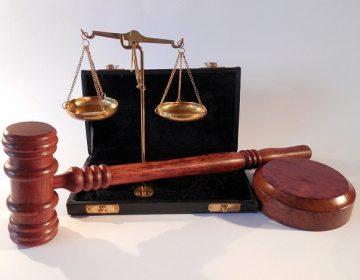 Acumula Junta de Conciliación y Arbitraje más de 7 mil juicios laborales