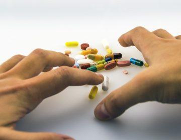 Así buscan prevenir el consumo de drogas en estudiantes guanajuatenses