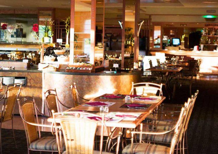 Demanda sector hotelero no aplicar Ley Seca el 2 de junio