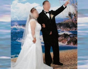 Arrestan a 50 personas que hacían fraude con matrimonios arreglados para obtener la ciudadanía