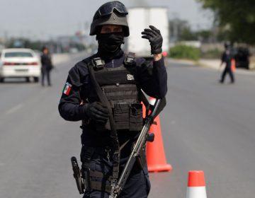 Incluye Alemania a Puebla como estado inseguro