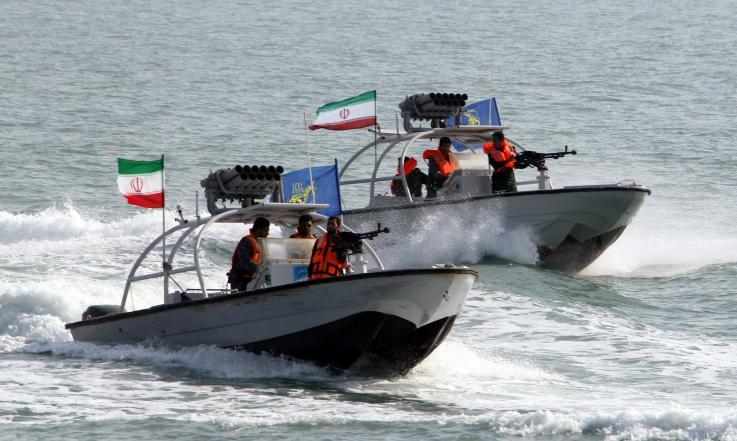 ¿Las amenazas de Irán son como dice Trump? Aliados creen que EU exagera