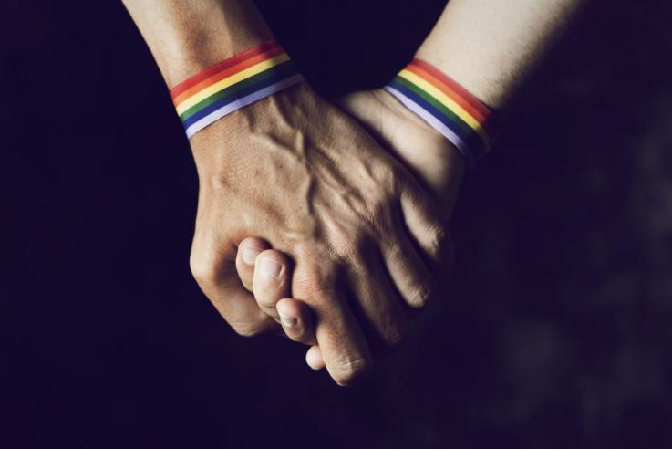 6 consejos de viaje esenciales para la comunidad LGBT