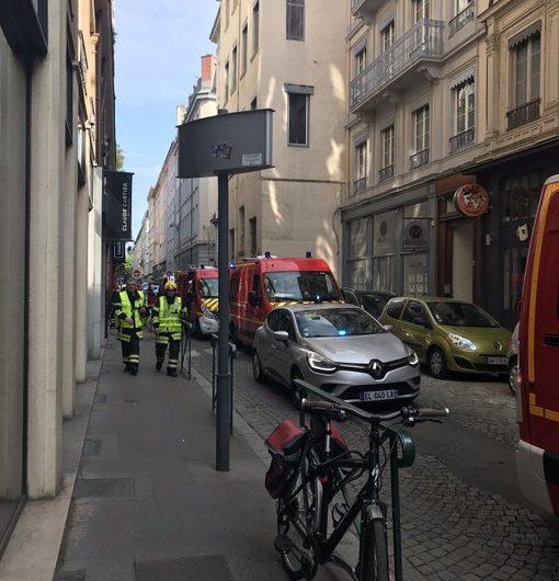 Explota supuesto paquete bomba en Francia: autoridades reportan 13 heridos