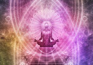 Los beneficios de la meditación, ¿se han exagerado?