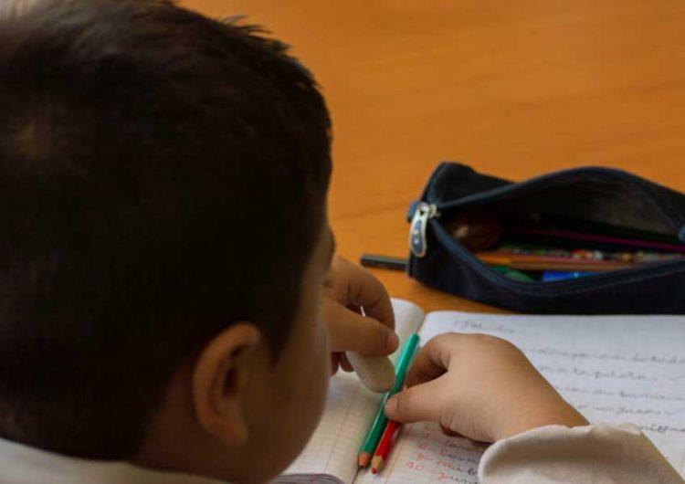 mejora-educativa