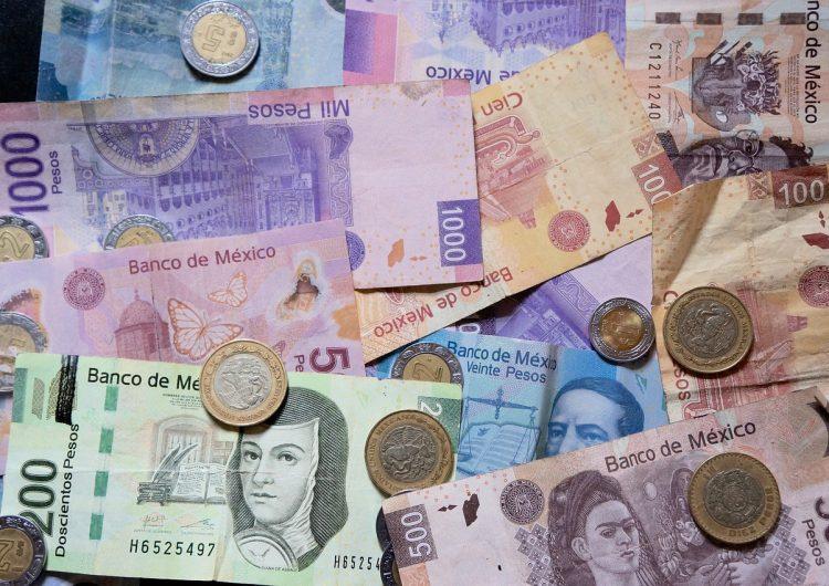 Opinión | La necesaria reforma de Hacienda
