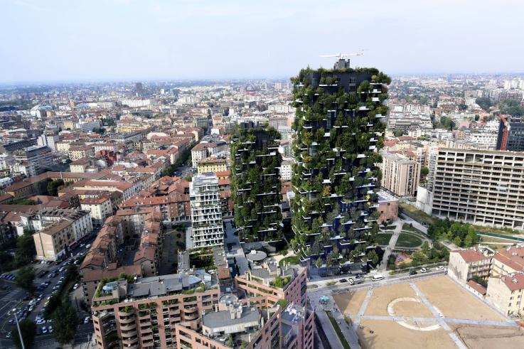 ecologizacion-urbana-insuficiente-crisis
